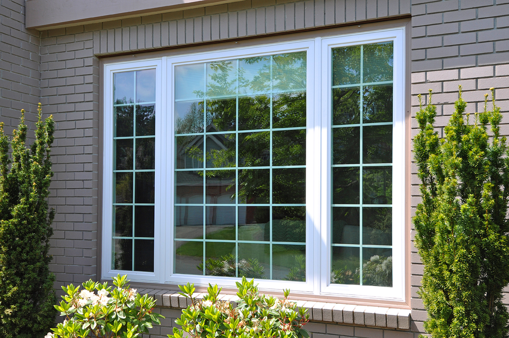Residential windows replacement window solutions for Residential window manufacturers