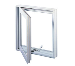 Replacement windows estimate by size window solutions for Window replacement estimate