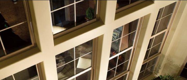 Encinitas, CA replacement windows