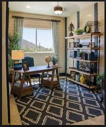 replacement windows in San Diego, CA